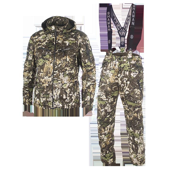 Где Купить Куртку В Красноярске